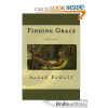 Thumbnail image for Amazon Free Book Download: Finding Grace