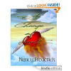 "Thumbnail image for Free Book Download: ""A Change Of Heart"""