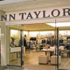 Thumbnail image for Ann Taylor- Extra 40% Off Including Clearance