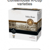 Thumbnail image for FREE K-Cup Sample From Barista Coffee