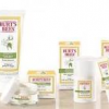 Thumbnail image for $2/1 Burts Bees Sensitive Skin Care Product Coupon