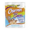 Thumbnail image for Amazon: Charmin Basic Toilet Paper $.22 Each