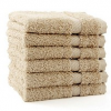Thumbnail image for One Kings Lane- FREE Wash Cloths
