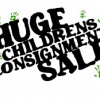 Thumbnail image for Locals: Tidewater Mothers of Multiples Consignment Sale Spring 2013