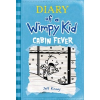 "Thumbnail image for Pre-Order ""Diary of a Wimpy Kid: Cabin Fever"""