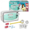 Thumbnail image for New Coupon: $3.00 off 2 EASY-BAKE Ultimate Oven Refill Packs