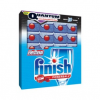Thumbnail image for Harris Teeter E-VIC: Finish Dishwasher Detergents