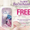 Thumbnail image for Bath and Body Works: Free 2 Oz BeEnchanted Body Lotion
