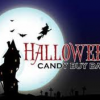 Thumbnail image for Sell Your Halloween Candy