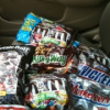 Thumbnail image for Rite Aid Halloween Candy Coupon Trip ($1.38 A Bag)