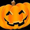 Thumbnail image for Free Halloween Stuff (Or Almost Free)