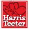 Thumbnail image for Harris Teeter: $10 off of $50 Coupon