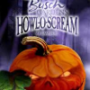 Thumbnail image for Busch Gardens VA: $15 Off Howl-O-Scream Tickets