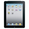 Thumbnail image for EXPIRED: Apple iPad 64GB 3G With Wi-Fi $449