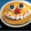 Thumbnail image for IHOP: Free Scary Face Pancake 10/28