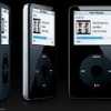Thumbnail image for EXPIRED: $94.98 Shipped: Apple iPod Video 30GB 5th Generation