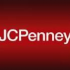 Thumbnail image for JCPenney Mobile Coupon: $10 off of $30