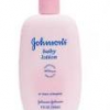 Thumbnail image for Johnson's Baby Lotion Coupon $1.00 Off