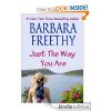 "Thumbnail image for Free Book Download: ""Just The Way You Are"""