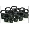 Thumbnail image for Locals: HOT CrossFit Chesapeake Deal $32