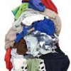 Thumbnail image for Laundry Deals of the Week
