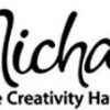 Thumbnail image for Michaels: 50% and 20% off Coupons