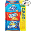 Thumbnail image for Lunchbox Alert: Nabisco Snack Bags On Sale $.28 Each