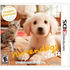 Thumbnail image for A Chick's Opinion: Nintendogs + Cats