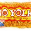 Thumbnail image for $.40/1 No Yolks Printable Coupon