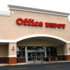 Thumbnail image for Office Depot: 25 Free Black and White Copies
