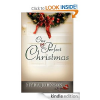Thumbnail image for Amazon Free Book Download: One Imperfect Christmas