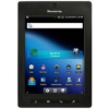 Thumbnail image for TODAY ONLY: Android Tablet As Low As $75