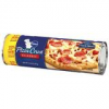 Thumbnail image for $.40/2 Pillsbury Pizza Crust Coupons