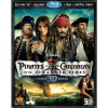 "Thumbnail image for HOT Deal: Pre-Order ""Pirates Of The Carribean"""