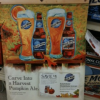 Thumbnail image for Beer and Pumpkin Rebate?