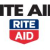 Thumbnail image for Rite Aid February 2012 Single Check Rebates