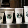 Thumbnail image for Starbucks: Buy 4 Drinks Get 1 Free