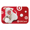 Thumbnail image for Target: Get A $10 Gift Card With $75 Online Purchase