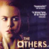 "Thumbnail image for ""The Others"" Blu-Ray $1.75"