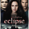 "Thumbnail image for Twlight Saga ""Eclipse"" DVD $5.25"