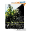 Thumbnail image for Free Book Download: Under The Scotch Broom