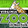 Thumbnail image for Locals: Virginia Zoo Tickets $8.80 For Two General Admission Tickets