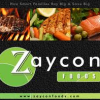 Thumbnail image for Zaycon Foods: Virginia Beach Event Bacon and Ham