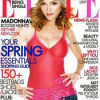 Thumbnail image for Elle Magazine $4.50/yr