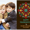 Thumbnail image for FREE Thanksgiving Card (11/16 Only)
