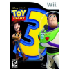 Thumbnail image for Toy Story for Wii & Playstation 3 $9.99