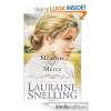 Thumbnail image for Free Book Download: A Measure of Mercy (Home to Blessing Series #1)