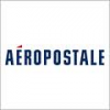 Thumbnail image for $10/40 Coupon At Aeropostrale