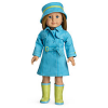 Thumbnail image for American Girl Sale