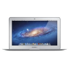 Thumbnail image for $849.99 Apple MacBook (11.6″)